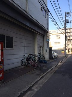 2016_02_13_入口1.jpg