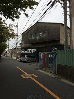 Bpump_Kawaguchi_20161030_michi2.JPG