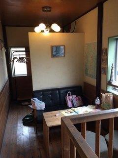 ISARA_2016_08_27_kyukei.jpg
